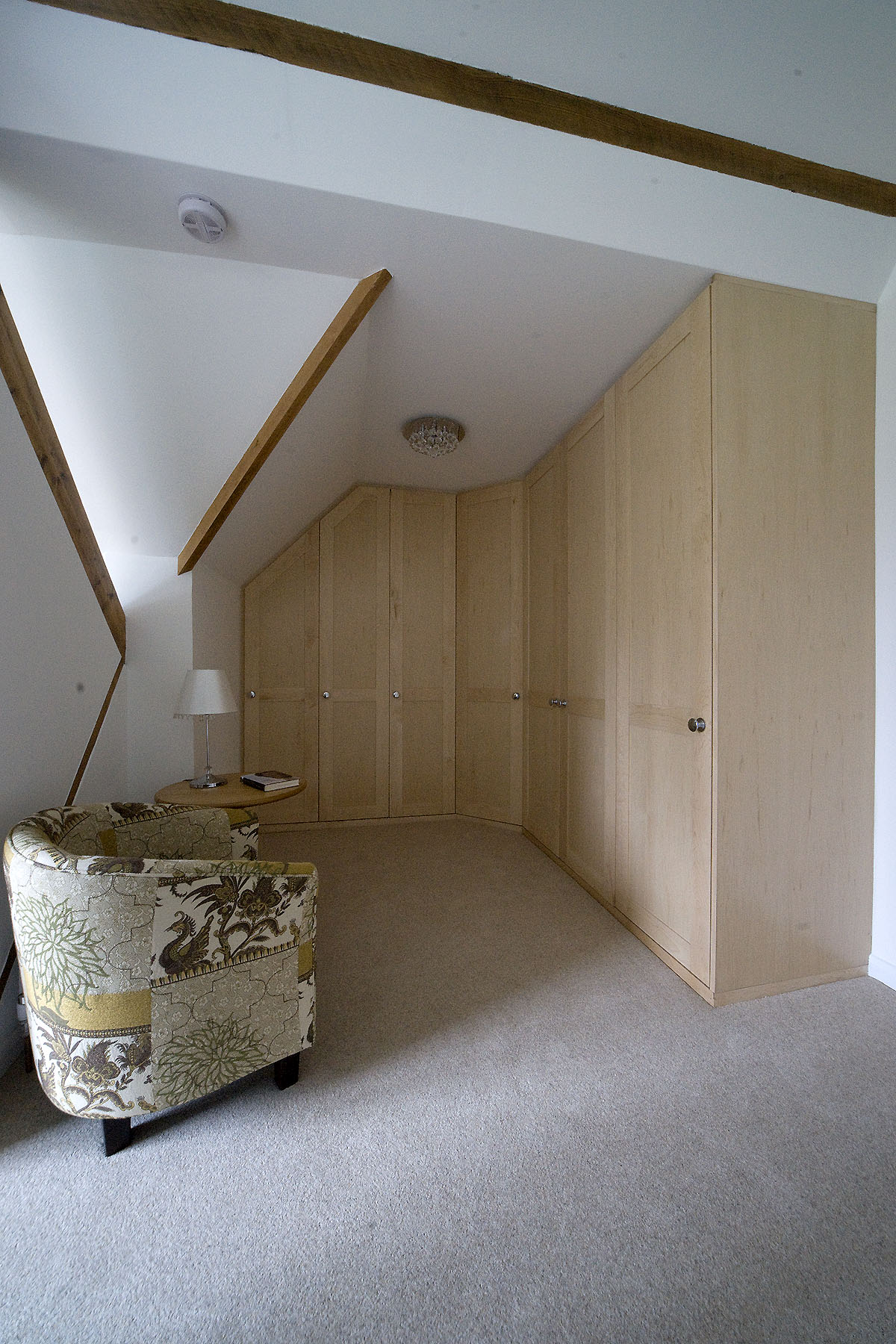 ideas for minimal by bedroom closet wardrobe bedrooms also charming in wardrobes image good wall
